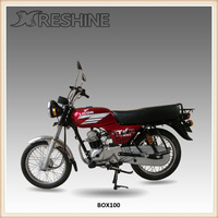 Cheap Bajaj Boxer 100cc Motorcycle For Sale