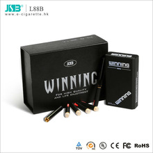 2012 Newest L88B industrial cigarette rolling machine electronic cigarette free sample free shipping