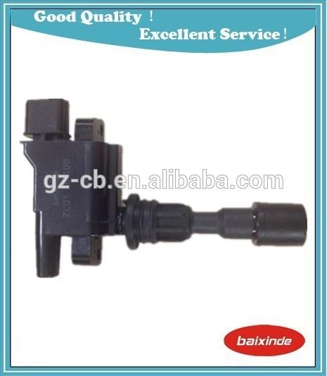 Mazda bobina de encendido oem ZL01-18-100 / FP85-18-100 / L813-18-100 / ZM01-18-100 / LFB6-18-100