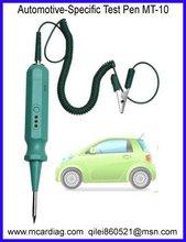 Automotive-Specific Test Pen MT-10 electrical test pen
