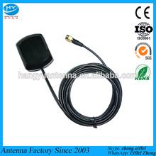 GPS Active Auto Antenna For Car