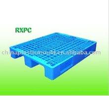 logistic plastic pallet