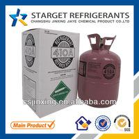Refrigerant R410a Price