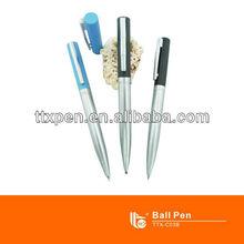 TTX-C03B Good touch feeling derma pen