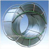 High quality stellite welding