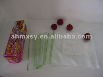zipper recyclable sandwich bags