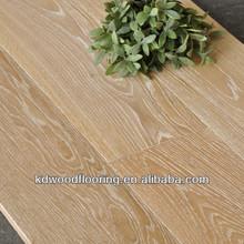 Wide plank Engineered Wood Flooring