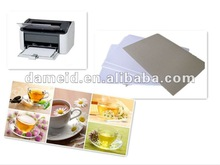 a4 digital laser photo paper/matte/high glossy