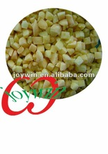 canned peach diced exporter manufacturer