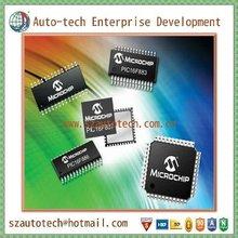(Microcontrollers)Microchip MCU;PIC18F PIC16F PIC12F dsPIC30F4011-30I/P