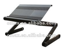 mini foldable ergonomic table