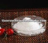 tech grade mono aluminium dihydrogen phosphate