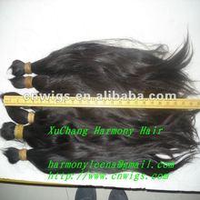 100% REMY Brazilian kbl virgin hair
