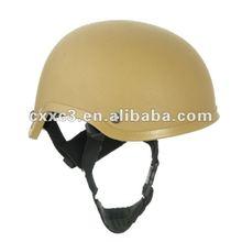 military Bullet-proof Helmet