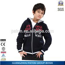 2015 school uniform,top brand Hot sale cheap Student uniform