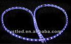 auditorium walkway lighting led strip 12v