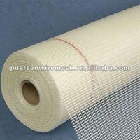4*4mm fiberglass mesh,fabric mesh for concrete
