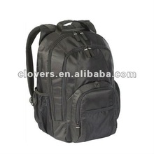 2013 latest China computer bag with high-tech design