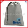 Canvas Fabric To Make Bags , Fabric Bags Wholesale
