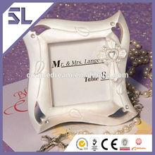 Hot Love Theme Mini Frame Vintage Wedding Favor Wedding Table Center Decoration Supplier Love Theme Mini Frame