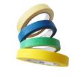 Profesional de la fabricación transparente Abro cinta adhesiva