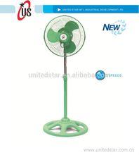 pedestal fan popular south america pedestal fan cover electric pedestal fan
