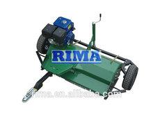 ATV flail mower / mulcher / ATV bush cutter ATV-120