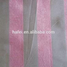 Project elegant valance curtain