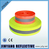 Cheap High Polyester Reflective Webbing