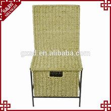 S&D handmade bar commercial chair stool