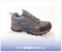 2014 new design power sport running shoes