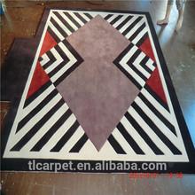 Fashion Floor Rugs 02