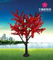 Navidad árbol de navidad tipo de artículo y adornosnavideños 24-220v tipo de tensión y todos los días de vacaciones el nombre del árbol del led