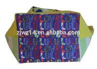2015 cheap fashion bags handbags fashion famous brands 2012