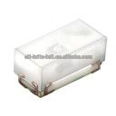 TV 0402 White smd LED -0402 smd led manufacturer