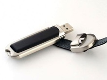 Wholesale Good quality usb pen drive 6gb China supplier