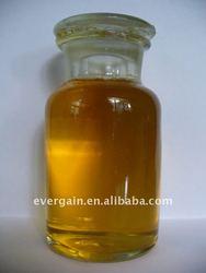 Leather Spray Glue 118 For Safa, Swivel Chiar & Thermal Insulant Indurstry