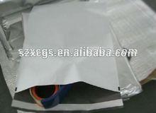 Packaging Mailer Envelopes ,mailer plastic bag