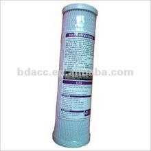 """10""""/20""""/30""""/40""""water filter cartridge"""