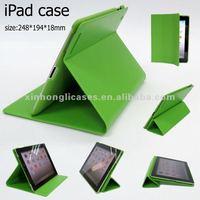 2013 china hot cover case for Ipad for ipad mini