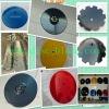 ALi Disc Harrow Brand farm disc blade 2014 HOT SALE