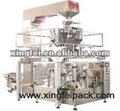 verpackungsmaschinen für trockenfrüchte