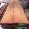 Teak Timber , Burmese Teak , ,Fancy !!Burma Teak Wood Timber