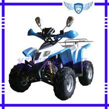110CC Gasoline ATV XQ007