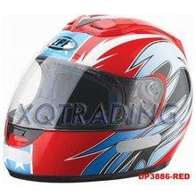 Full Face Helmet DP388