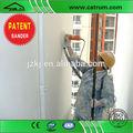 nouveau brevet outil de construction pour les cloisons sèches