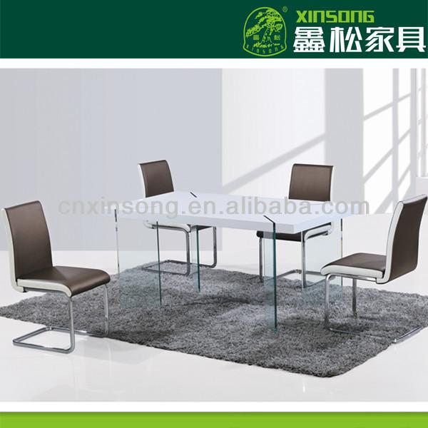 2014 Heibei Bazhou Xinsong Modern Furniture High Glossy  : 2014HeibeiBazhouXinsongModernfurniturehigh from alibaba.com size 600 x 600 jpeg 77kB