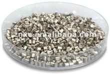 Cobalt Evaporation Pellets 99.95% Co granule 3N5