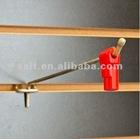 Good quality Anti Sweep Hook Lock Snap