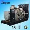 Power Plant !!!Cummins 650KVA Diesel Electric Generators(water cooled) - Buy Direct From China